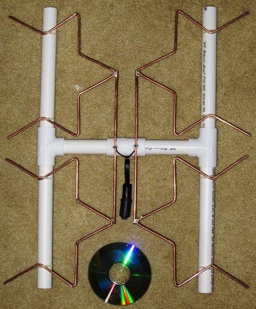 big stuff 3 wiring diagram 1999 toyota 4runner radio tv booster - yahoo image search results | rathnasiri herath pinterest ...