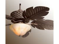 Best 25+ Asian ceiling fans ideas on Pinterest | Asian bed ...