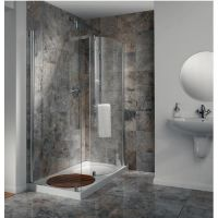 Emperador Marble Wall and Floor Tiles - Ceramic Floor ...