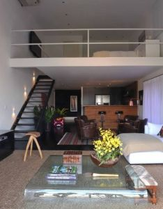 also poltrona couro arquitetura pinterest lofts house and interiors rh