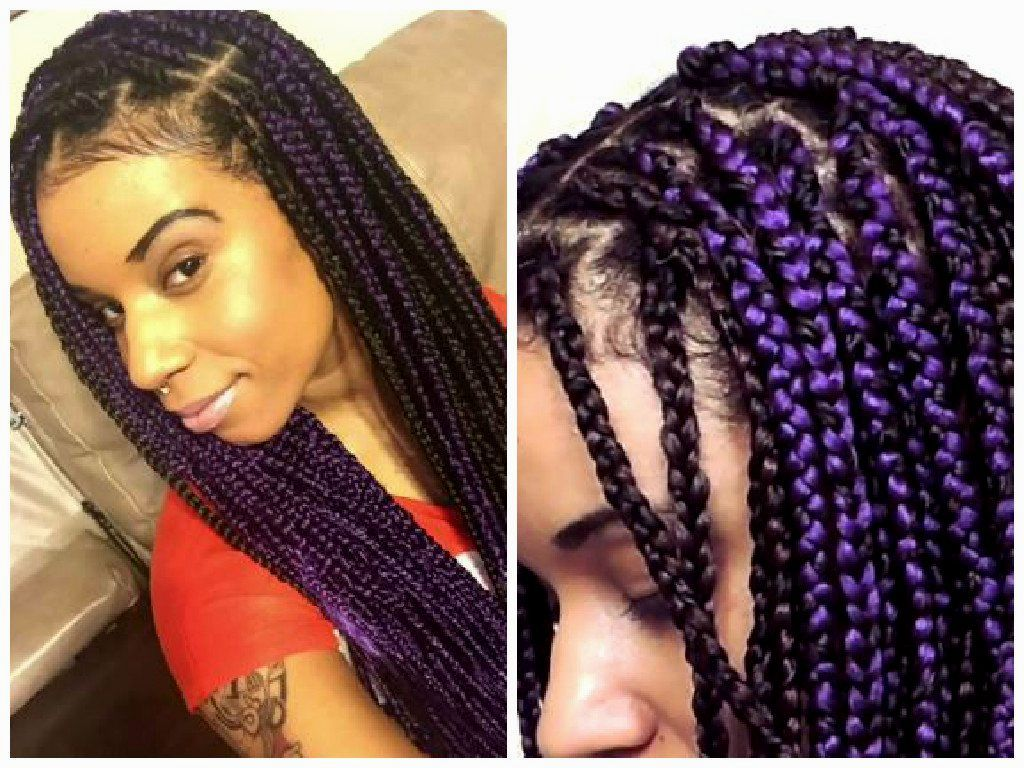 Braids Hairstyles Extensions Hairstyles Pinterest Braids