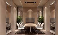 meeting room interior design - Google Search | Meeting ...