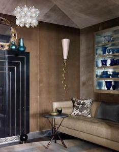 Living room by jean louis deniot also pin jack sparrow on style pinterest apartments rh