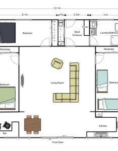 Container house you can immediately start designing your shipping plans with an online floorplanner in  and  also rh pinterest
