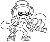 how-to-draw-an-inkling-from-splatoon-step-10_1 ...