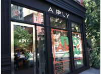 Apply Storefront & Window Decals Design | Storefronts ...