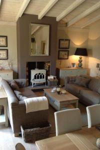 Cosy living room- Neptune interior decor showroom ...