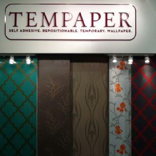 Best 25 Renters wallpaper ideas on Pinterest  Temporary wallpaper Removable wallpaper for