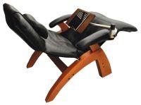 Perfect Zero Gravity Recliner Chair   Zero Gravity Chair ...