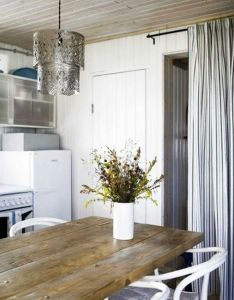 smart space saving solutions for your small home also decorating rh pinterest