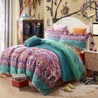 Bohemian Style Bedding | www.pixshark.com - Images ...