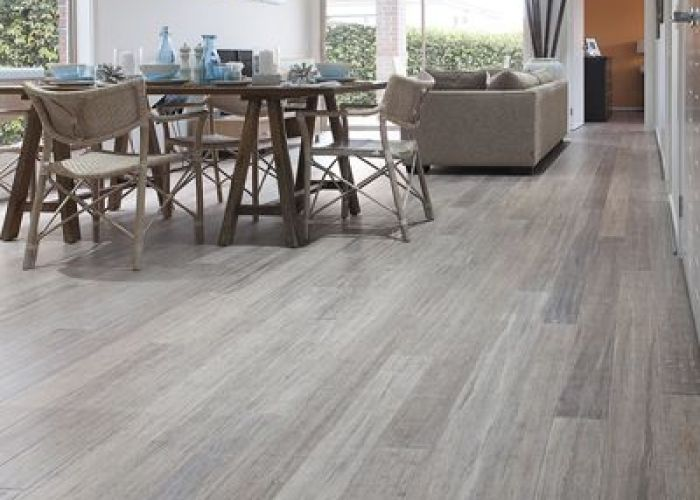 Engineered hardwood handscraped birch collection porcelain grey laminate and floors also