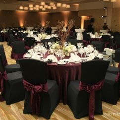 Burgundy Chair Covers Wedding Outdoor Wooden Chairs Plans On Pinterest Bridesmaid