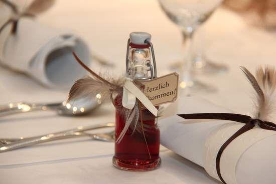 Tischdekoration zum 70 Geburtstag  Tischkarten geburtstag Tischkrtchen und Geburtstage