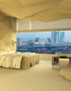 Ba hons validated programme in interior architecture  marbella design academy also rh pinterest