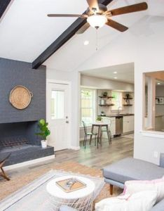 Zillow has homes for sale in austin tx view listing photos review sales also rh pinterest