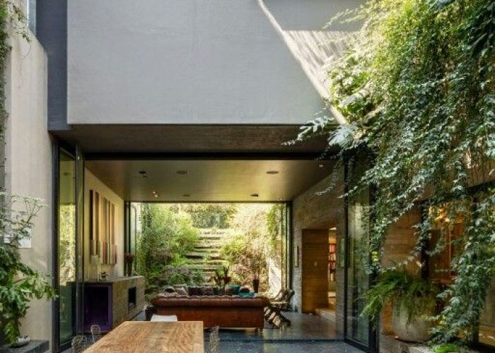 Terrace landscaping and outdoors pinterest architecture house gardens also