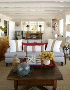 Beach also pin by linda bailey on home pinterest rh
