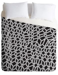 Gneural compression duvet cover home accessoriesduvet coversdesign also and bath rh pinterest