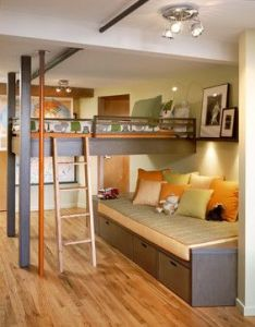 Houzz home design decorating and remodeling ideas inspiration kitchen bathroom also rh za pinterest