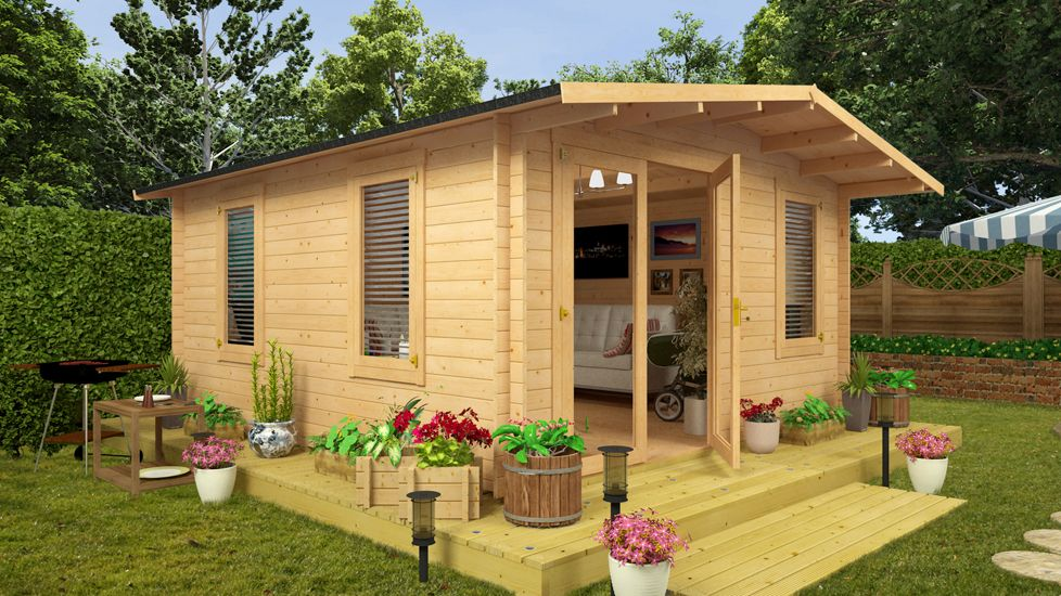 Small Storage Sheds Cheap
