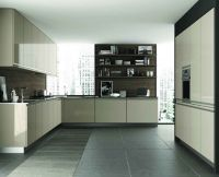 Modern Furniture Kitchen photo | furniture design | Pinterest