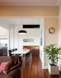 Room also  street house by smarchitecture interiors pinterest rh nz