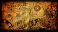 DeviantArt: More Like Steampunk Wallpaper [1920x1080] by ...