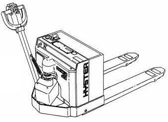 Nissan 50 Forklift Wiring Diagram, Nissan, Free Engine