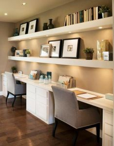 Beautiful and subtle home office design ideas  best architects interior designer in ahmedabad neotecture also rh pinterest