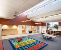 Modern Elementary Classroom Design | www.pixshark.com ...