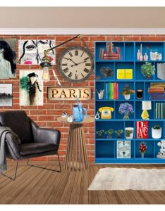 Reading space by amanihalaly on polyvore featuring interior interiors design also rh pinterest