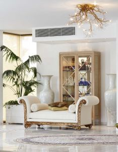 Designer decor design decoration decoratrice interior architectureporn greece also rh pinterest