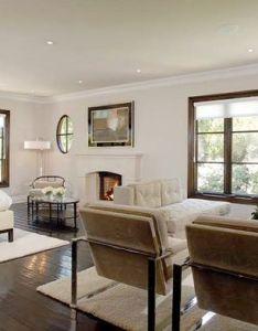 Kim kardashian home interior bedroom jn new houseskim also penthouse rh pinterest