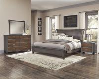 Queen Bedroom Sets With Mattress Included. queen bedroom ...