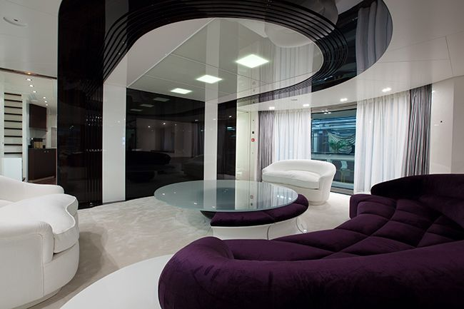 Find The Top Interior Designers In India VDesignPlace Choose