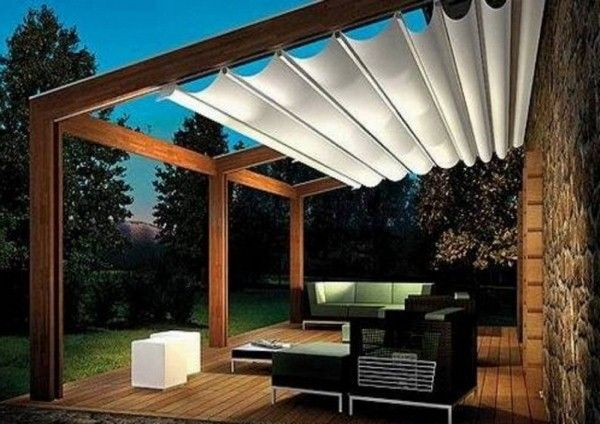 Pergola Designs Attached To House Pergola Plans Attached To House Kits Attached Modern Pergola Designs With Canopy