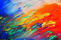 Abstract Art Picture | About Me | Pinterest | Art pictures ...