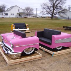 Sofa Parts Names Small Corner Sofas Uk Cheap Image Detail For Classic Couches Whole And Partial Cars