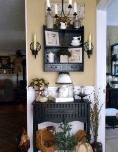 Kitchen entry idea abigail phillips   decorative touch also ideas rh pinterest