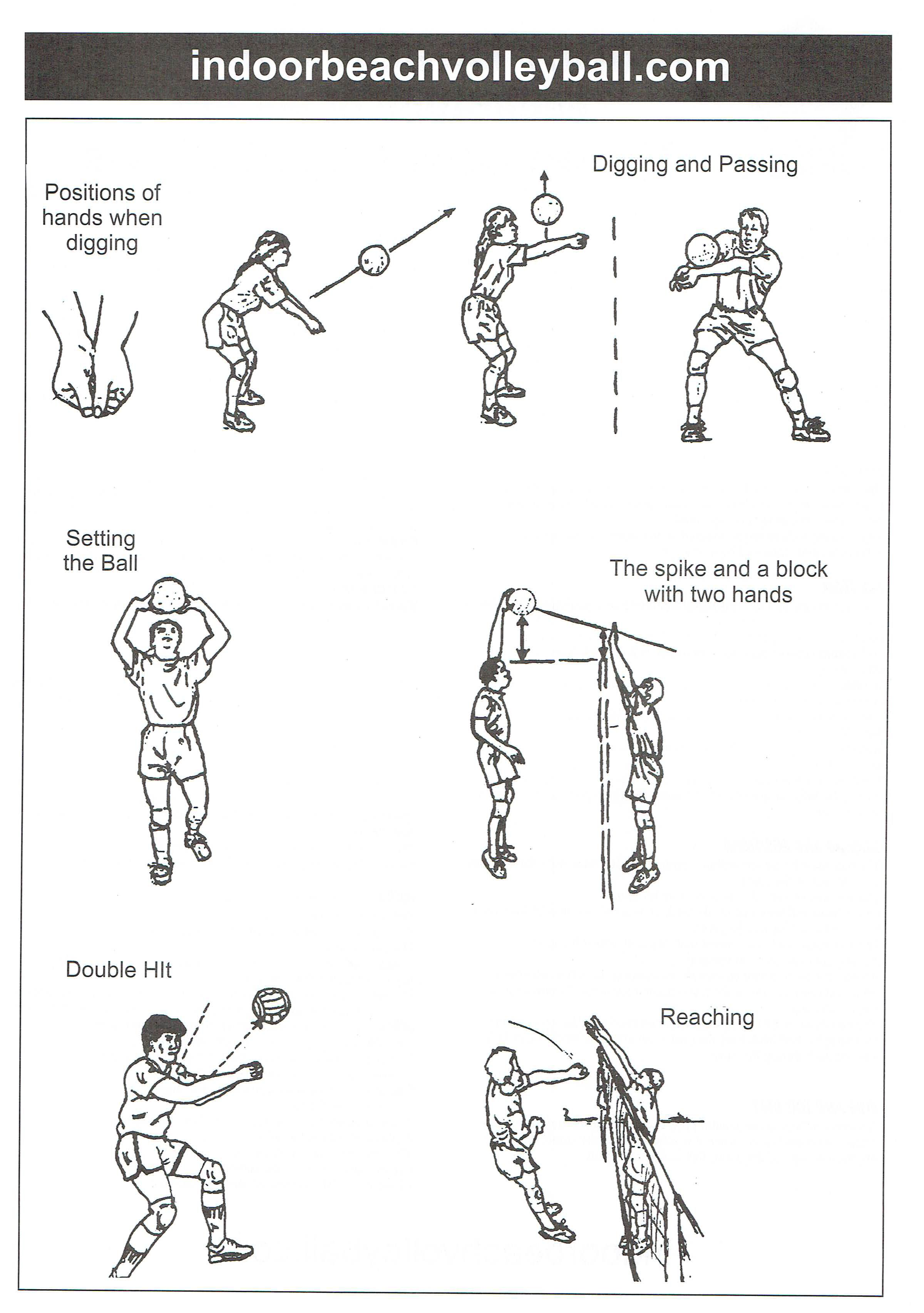 volleyball positions diagram 6 2 2003 s10 stereo wiring rules and regulations 1 001 jpg 24003412