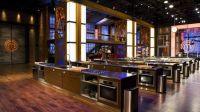 masterchef kitchen - Google pretraivanje   03_Kuhinja ...