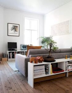 Adorable diy small apartment decorating ideas https wholiving also apartments rh pinterest