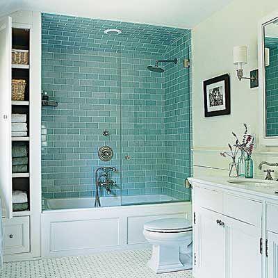 57 Best Bathrooms Images On Pinterest Bathroom Ideas Bathrooms