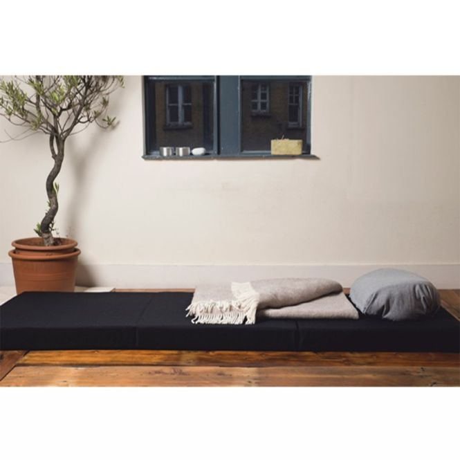 Muji Online Foldable Mattress Welcome To The