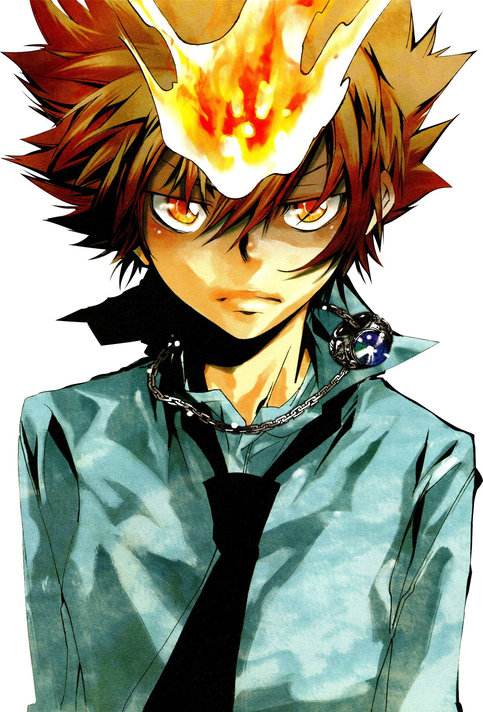 Tsuna Sawada Khr Vs Julius Novachrono Black Clover Asta and yuno, two orphans living in the small hage village, share a dream—to become the wizard king! tsuna sawada khr vs julius novachrono