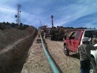 pipeline welder | pipeline wife | Pinterest | Pipeline ...