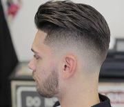 haircut agusbarber http ift.tt 1rk2q3w