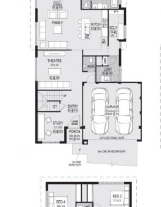 Plan also pin by sue johnston on house designs pinterest rh