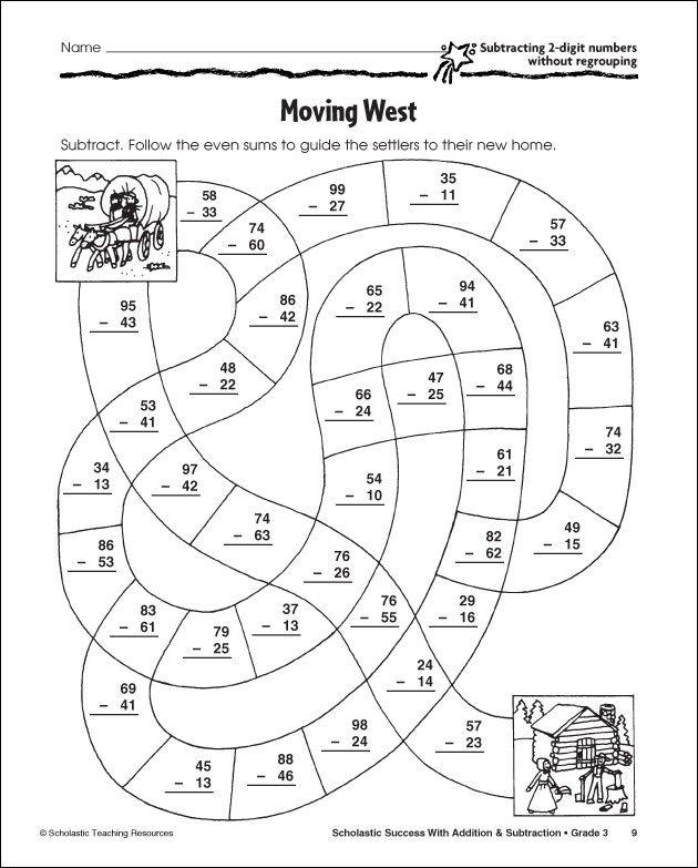 Játékos tanulás és kreativitás: Írásbeli összeadás